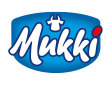 mukki.it favicon